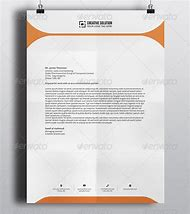 Best 25 ideas about personal letterhead templates free find what letterhead templates free download spiritdancerdesigns Gallery