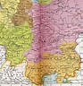 Henry III, Duke of Bavaria - Alchetron, the free social ...