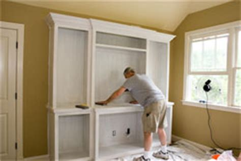 Mdf Bookcase Plans by Mdf Bookcase Pdf Woodworking