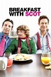Breakfast with Scot (2007) directed by Laurie Lynd ...