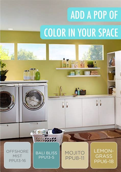 laundry room paint colors ask an expert laundry room colors green rooms laundry
