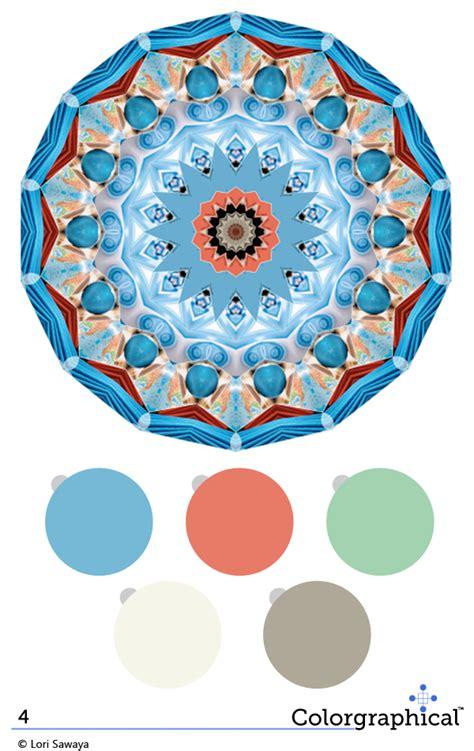 color inspiration pratt and lambert no 4 swatch right