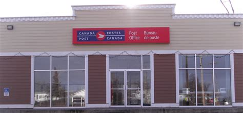 bureau de poste castelnau le 012 le bureau de poste de millet museum