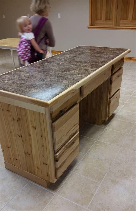 kitchen countertop edging countertop edging question pro construction forum be