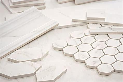 Virtue, Crossville  Architect Magazine  Tile, Flooring