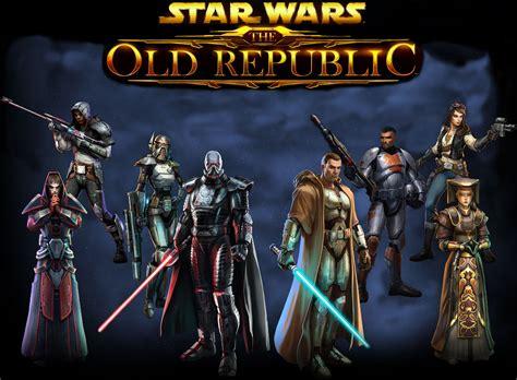 bureau wars wars the republic leveling tips rachael edwards