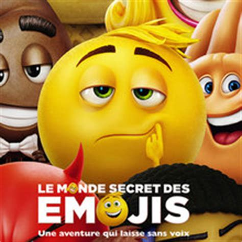 emoji  coloring pages  movies  coloring sheets  printables  kids