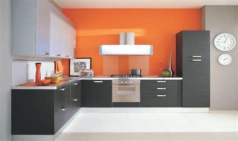 modular kitchen interiors chennai interior modular kitchen chennai interior decors