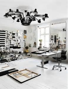 Small Home Interior Design Ideas 19 Artist S Studios And Workspace Interior Design Ideas