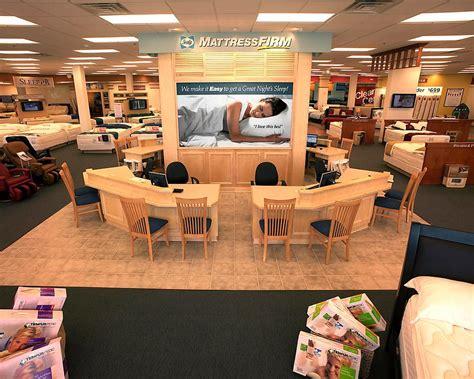 mattress firm glassdoor inside mattress firm office photo glassdoor