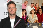 Elizabeth Chambers Review Cook Out in Armie Hammer's ...