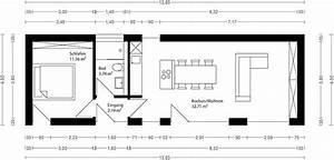Holzhaus 50 Qm : 78 best ideen zu singlehaus auf pinterest wohnhaus ~ Sanjose-hotels-ca.com Haus und Dekorationen