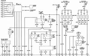35 Cat C15 Acert Wiring Diagram