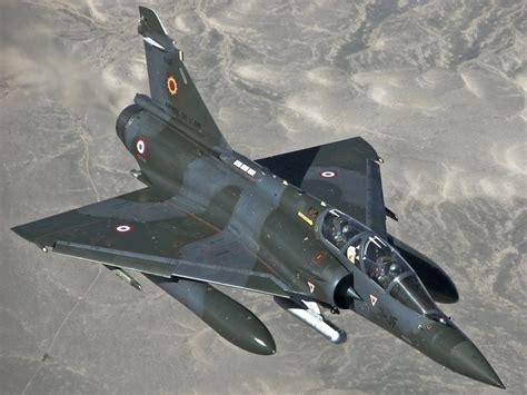 109 Best Images About Planes  Dassault Mirage 2000 On