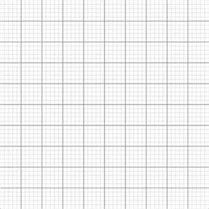 4 square inch graph paper 4 x grid graph paper a1 size metric 1mm 5mm 50mm squares