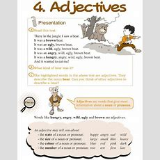 65 Best Grade 3 Grammar Lessons 116 Images On Pinterest  Grammar Lessons, Teaching Grammar And