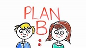 The Science of 'Plan B' - Emergency Contraception - YouTube