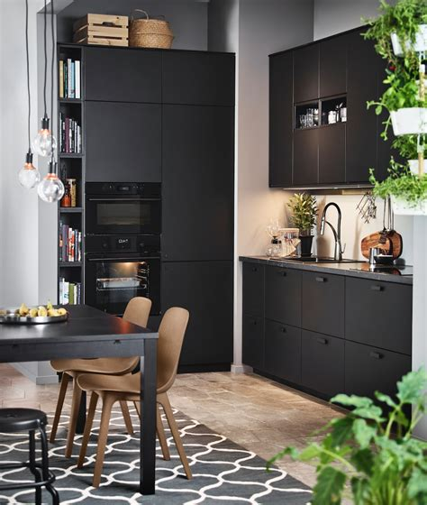 wishlisted kungsbacka  ikea discover  current