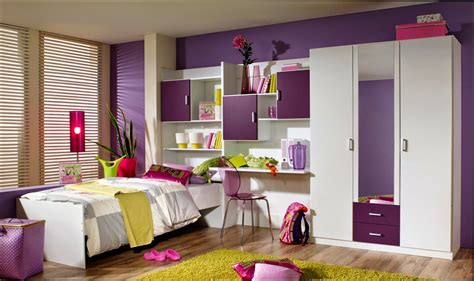 idee deco pour chambre fille chambre moderne pour raliss com