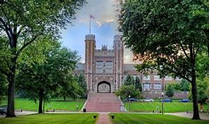 Washington University in St. Louis to shine light on ...