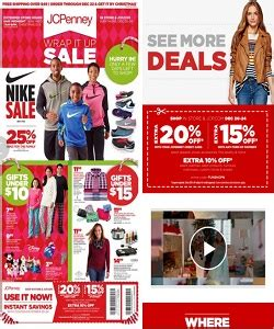 64340 Jcpenney Levis Coupon by Jcpenney Weekly Ad Specials Deals