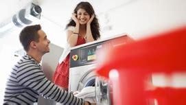 Wie Lange Darf Wäsche In Der Waschmaschine Bleiben by Gemeinsame Regeln F 252 R Ein Gutes Zusammenleben Wiener