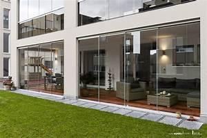 Bodenbeläge Balkon Außen : angebot balkon terrassen verglasung amm k nzli thun glas metallbau ag ~ Sanjose-hotels-ca.com Haus und Dekorationen
