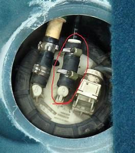Siphonner Une Voiture : pompe pour vider reservoir d essence bande transporteuse caoutchouc ~ Medecine-chirurgie-esthetiques.com Avis de Voitures