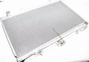 Dual Radiator 2 U0026quot  For 89
