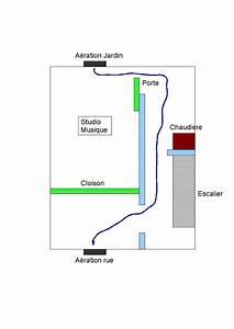 Vmc Pour Cave : norme ventillation pour chaudiere a gaz ~ Edinachiropracticcenter.com Idées de Décoration