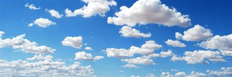 clouds  px twitter header hipiinfo