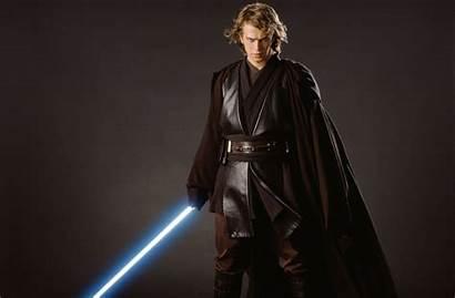 Fem Reference Raise Kylo Anakim Anakin Sith