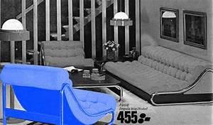 Vintage Mobel Zurich Gt Inspirierendes Design