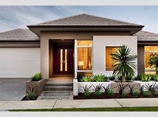 Marrakech Modern Home Design Dale Alcock Homes YouTube