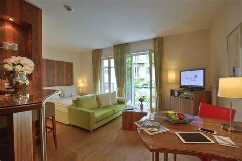 Appartment Munich by Maximilian Munich Apartments Hotel In Bavaria