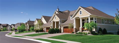 Looking for a cheaper policy? Get Easy Access to Best Home Insurance Companies in USA - SG