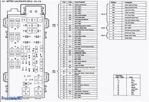2008 Ford Ranger Fuse Box 2010 F150 Diagram 2002 B4000 Image  U2013 Car Wiring Diagram