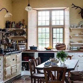 country kitchen dickinson 1000 ideas about cottage decor on 2784