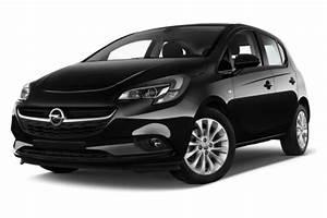 Opel Corsa Color Edition 2017 : prix opel corsa color edition ~ Gottalentnigeria.com Avis de Voitures