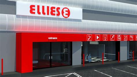 creative exterior store design design ideas modern modern