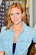 Brittany Snow: Coachella 2014 -01 – GotCeleb