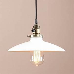 Lampen 24 Online Shop : m bel24 esszimmerlampen seite 6 von 7 g nstige m bel online m bel24 ~ Bigdaddyawards.com Haus und Dekorationen