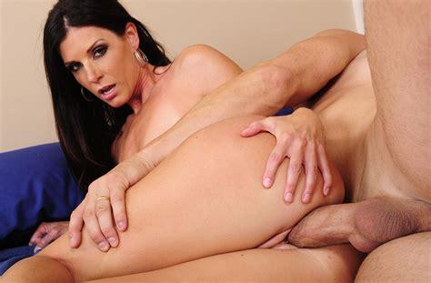 Pornstar Billy Glide Videos Naughty America Xxx In Hd