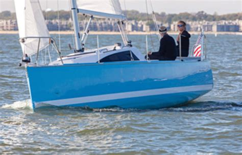 The Open Boat Purpose by Small Boats Big No Fuss Soundings