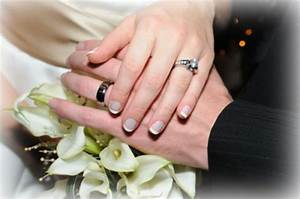 how to buy engagement and wedding rings lds wedding planner With lds wedding rings