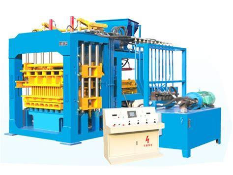 brick making machine  sale  south africa reasonable