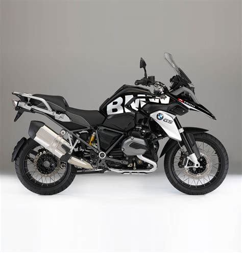 bmw r1200gs lc bmw r 1200 gs lc 13 16 motorrad effetti adventure bmw gs graphics stickers decals