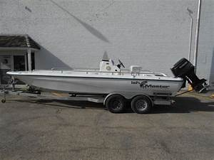 Kenner Boats For Sale