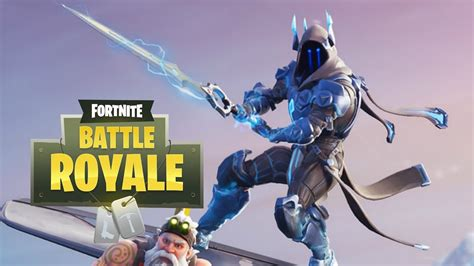 swords   coming  battle royale  fortnite