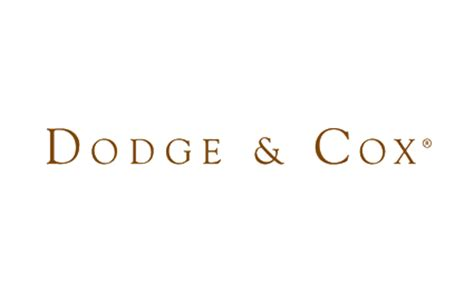 Dodge And Cox  Keywordsfindcom. Mobile Al Community College Allergy To Cold. The Injury Specialists Moving Services Quotes. Garage Door Repair Pittsburgh. Delaware County Community College Police Academy. Everest College Las Vegas Garage Door Service. California First Time Home Buyer. Michigan Medical Malpractice. Team Building Office Activities